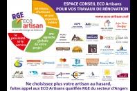 CAPEB ECO Artisan Angers SEPTEMBRE 2015_v2
