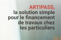 artipass2