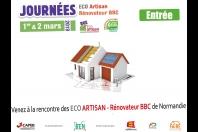 journee eco artisan1913