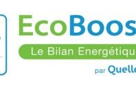 logo-EcoBooster (3)