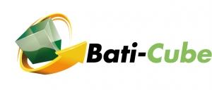 Logo logiciel BATI-CUBE ECO ARTISAN