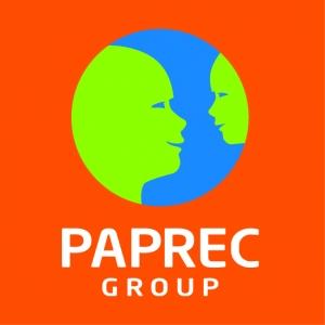 LOGO-PAPREC-GROUPE
