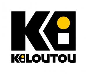 KILOUTOU_bloc_sans_cart