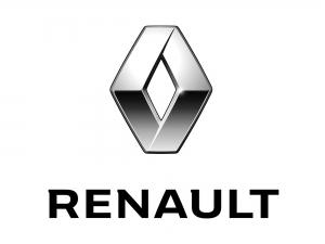 Symbole-Renault (1)
