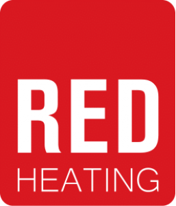 red-logo-hr-1
