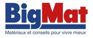 BigMat_2011_quadri_HD