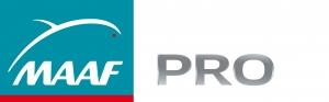 Logo MAAFPro H RVB