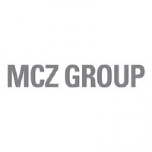 mcz-group