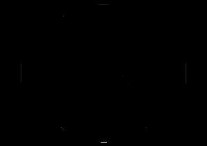 nissan-brand-logo-rgb-b-png