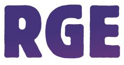 rge-big