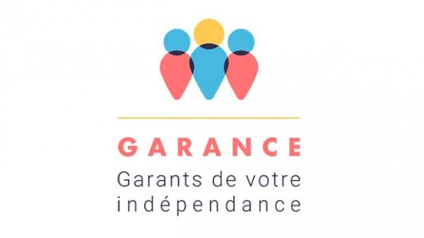 LOGO_garance_ok