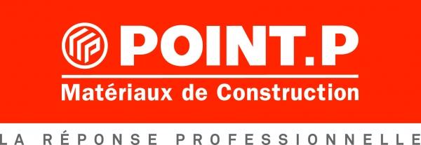 logo_PP_2010