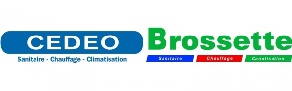 logo_cedeo_brossette