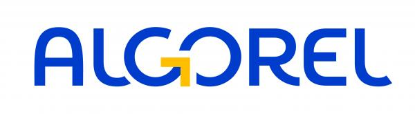 algorel-logotype-cmjn