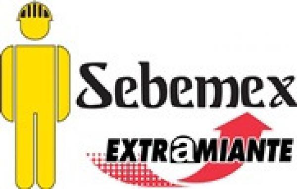 logo-sebemex-extramiante-2015