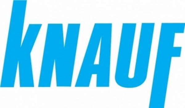 logo_knauf_2