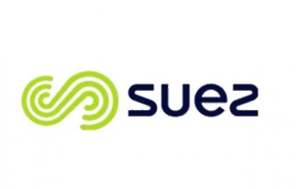 logo-Suez