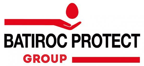 logo-couleur-fond-blanc-brpg