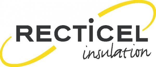 recticel logo