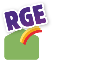 ecoartisan_full